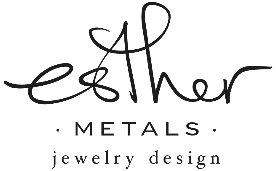 Esther Metals