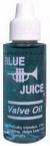 blue-juice-valve-oil.jpg