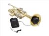 yamaha-silent-brass-mute.jpg