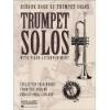 clarke-trumpet-solos.jpg