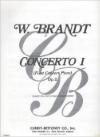 brandt-concert-piece.jpg