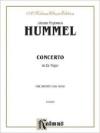 hummel-trumpet.jpg