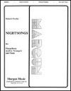 nightsongs-trumpet.jpg