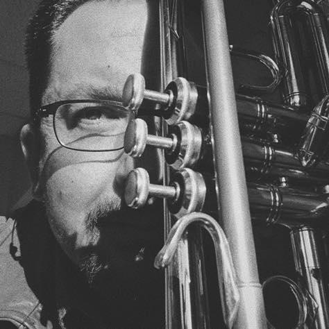 plano-trumpet-teacher