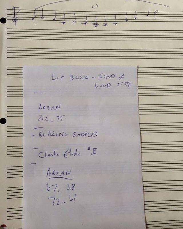 #trumpetpractice #trumpet #simpletrumpet #blazingsaddles