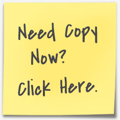 if-you-need-copy-now-click-to-contact-scott-martin.jpg