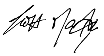 scott-martin-copywriter-signature