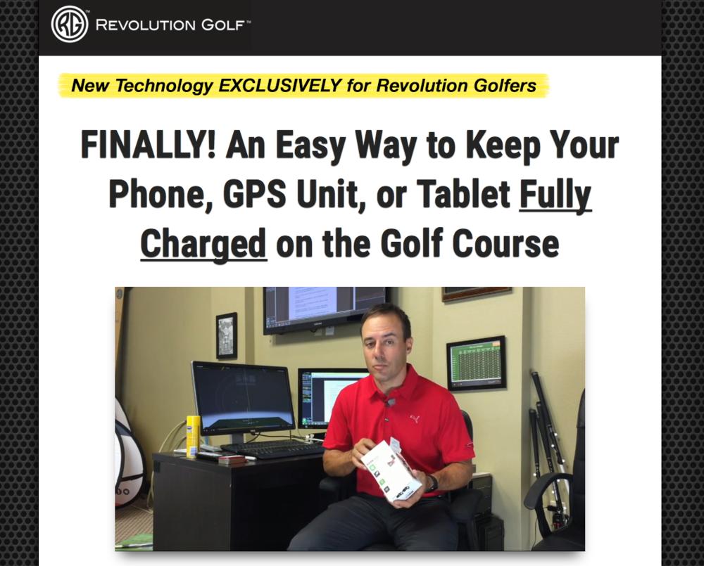 Scott Martin-Copywriter_GPS.png