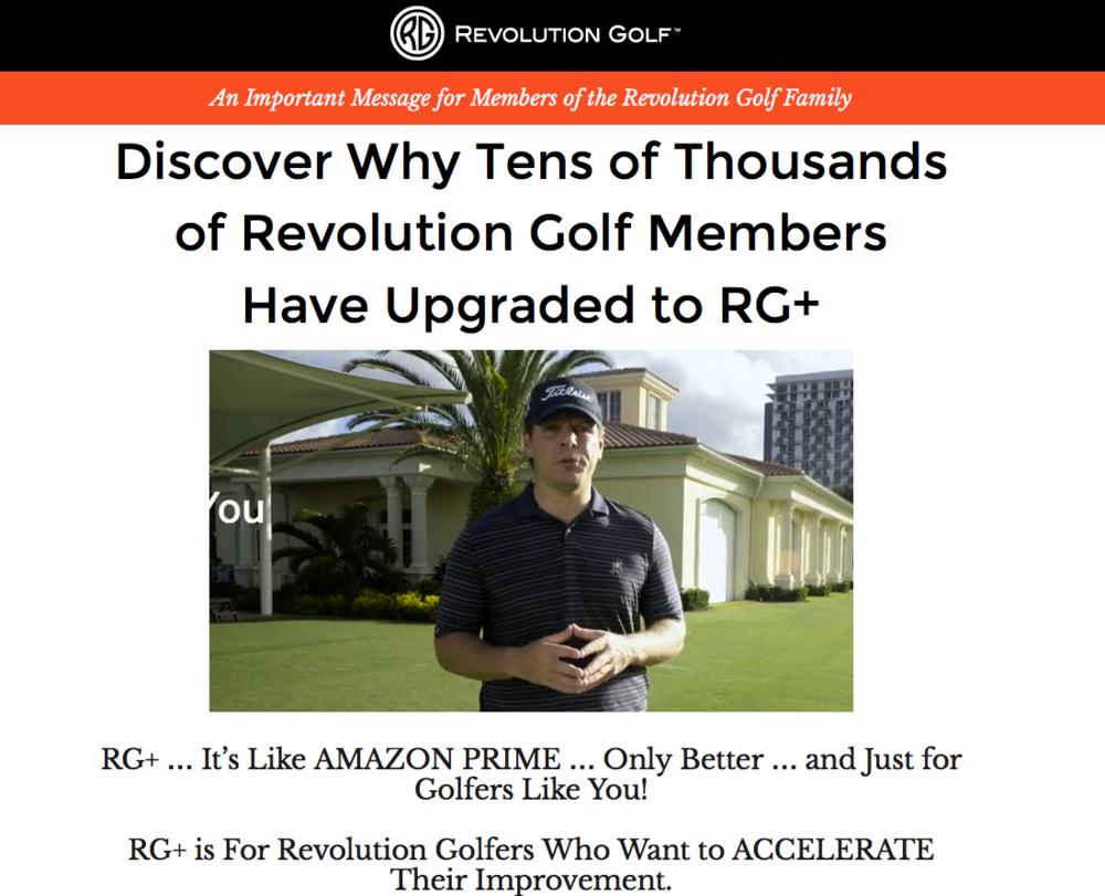 Scott Martin-Copywriter_RGPlus.png