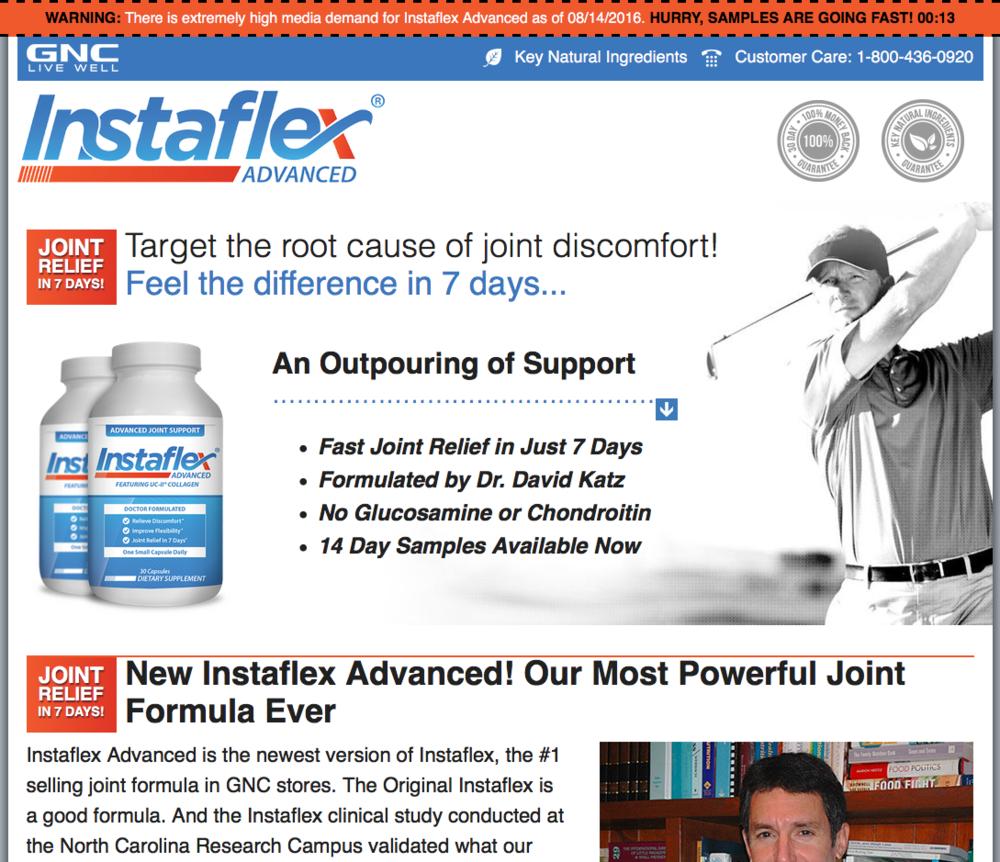 Instaflex-Health.png