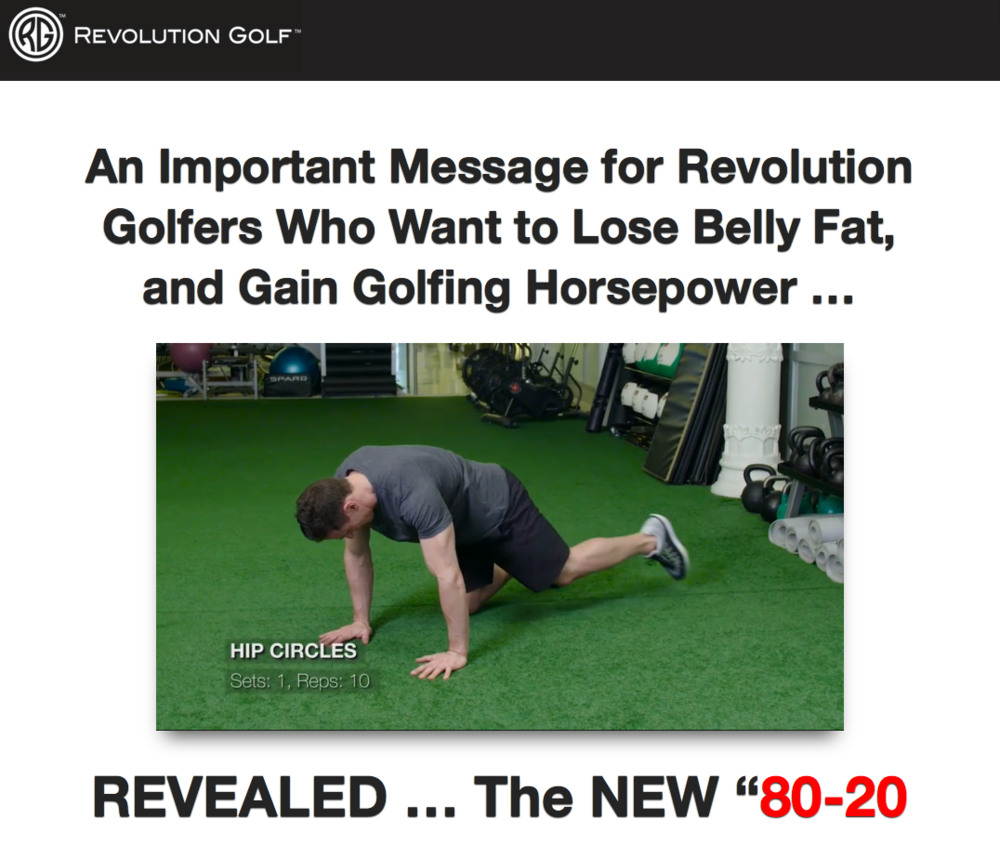 RevGolf-shedweight-health.png