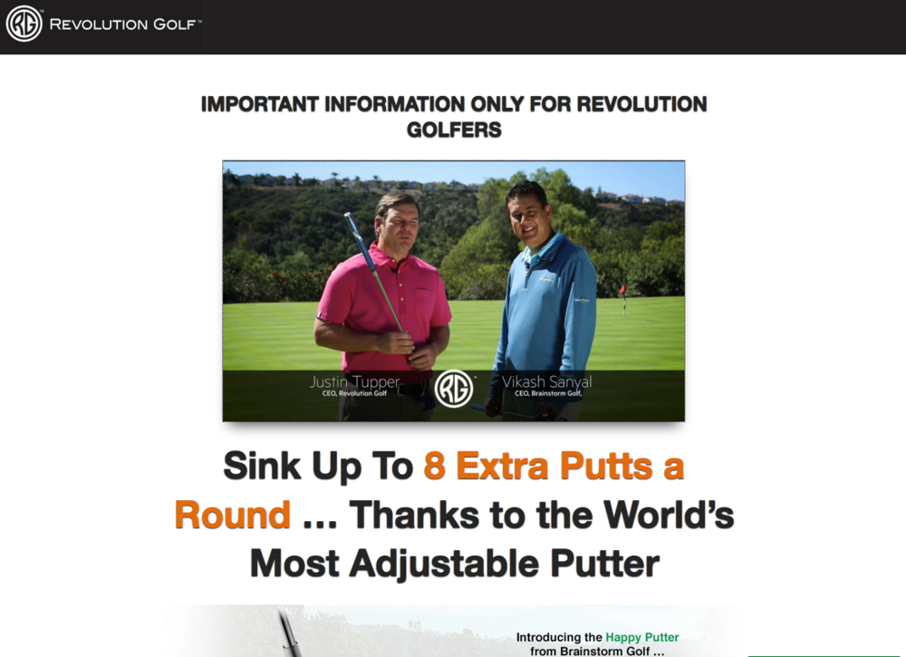 RevGolf-HappyPutter.png