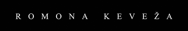 romona-keveza-logo