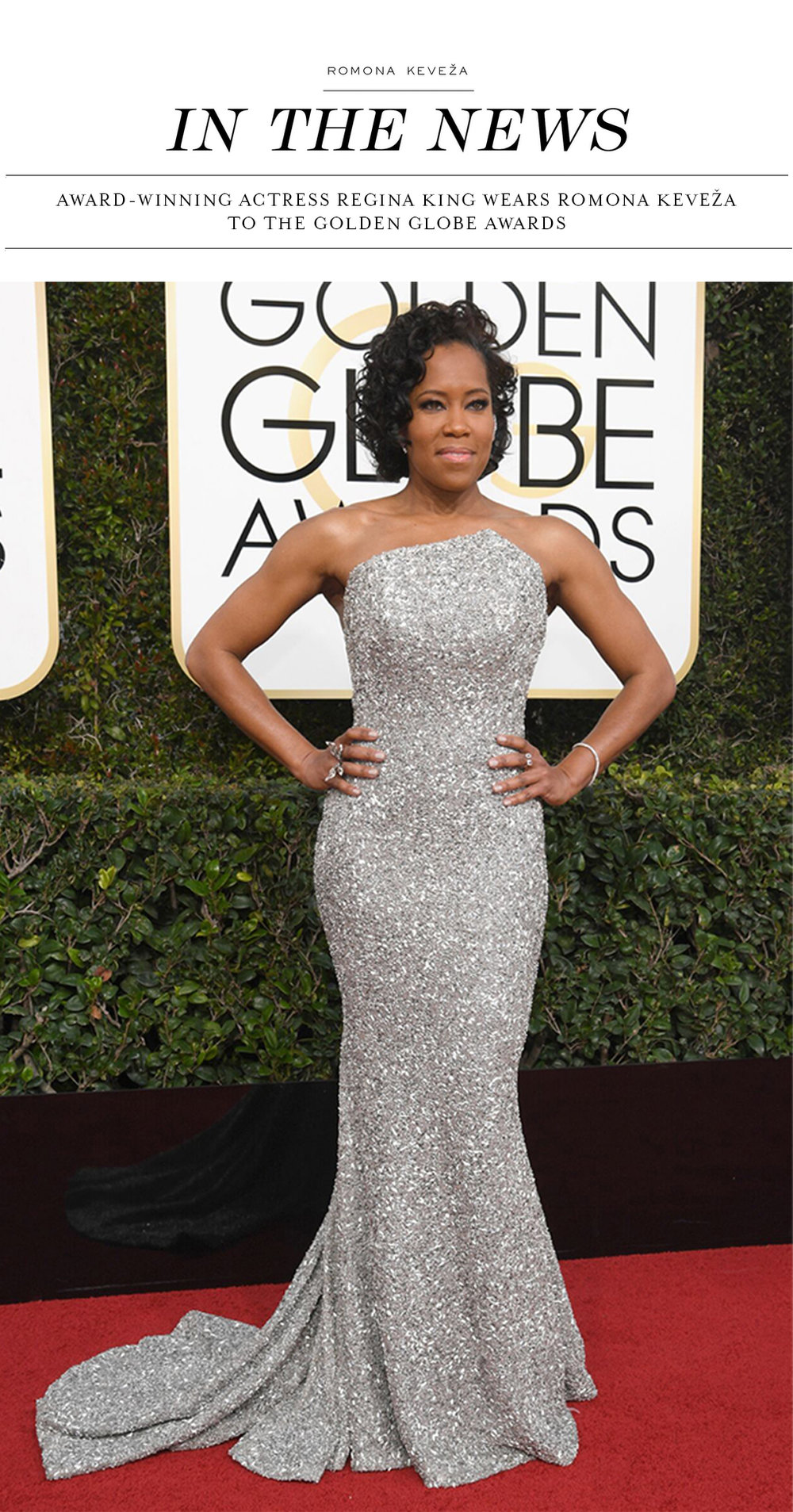 REGINA-KING-WEARS-RKC-AT-THE-GOLDEN-GLOBES.jpg
