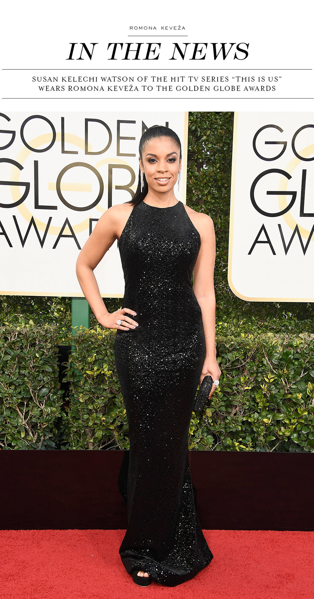 SUSAN-KELECHI-WATSON-WEARS-RKC-AT-THE-GOLDEN-GLOBES.jpg