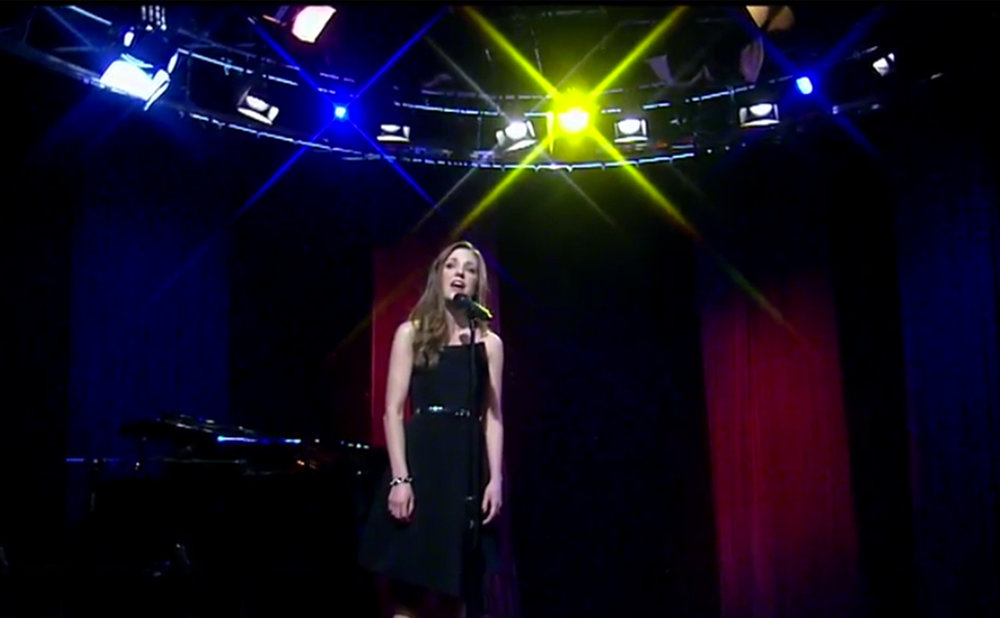 INTHE NEWS- LAURA OSNES-good morning NY - performace video still.jpg