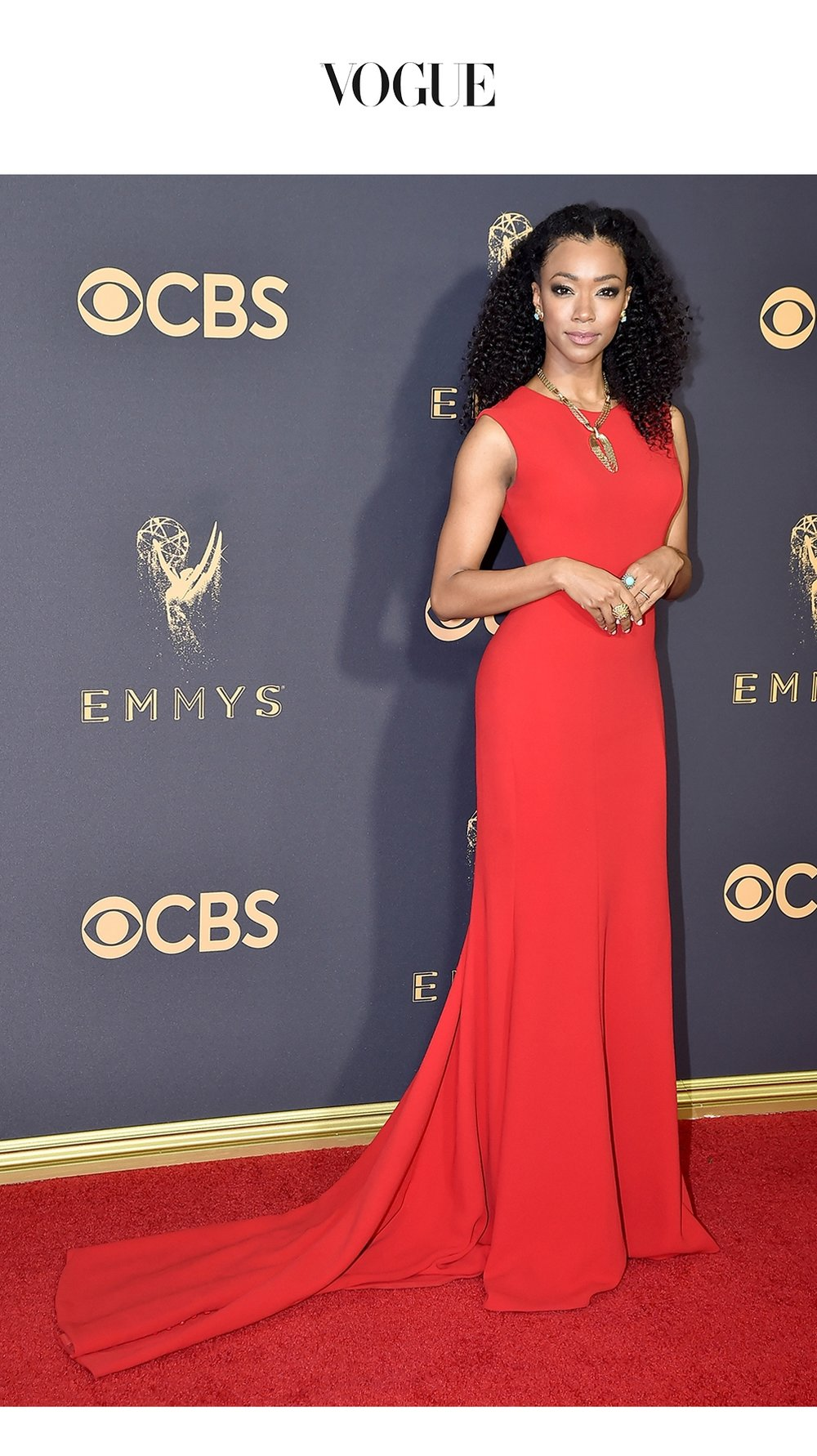 IN-THE-NEWS-WEB-EMMYS-2017-SONEQUA-MARTING-GREEN.jpg
