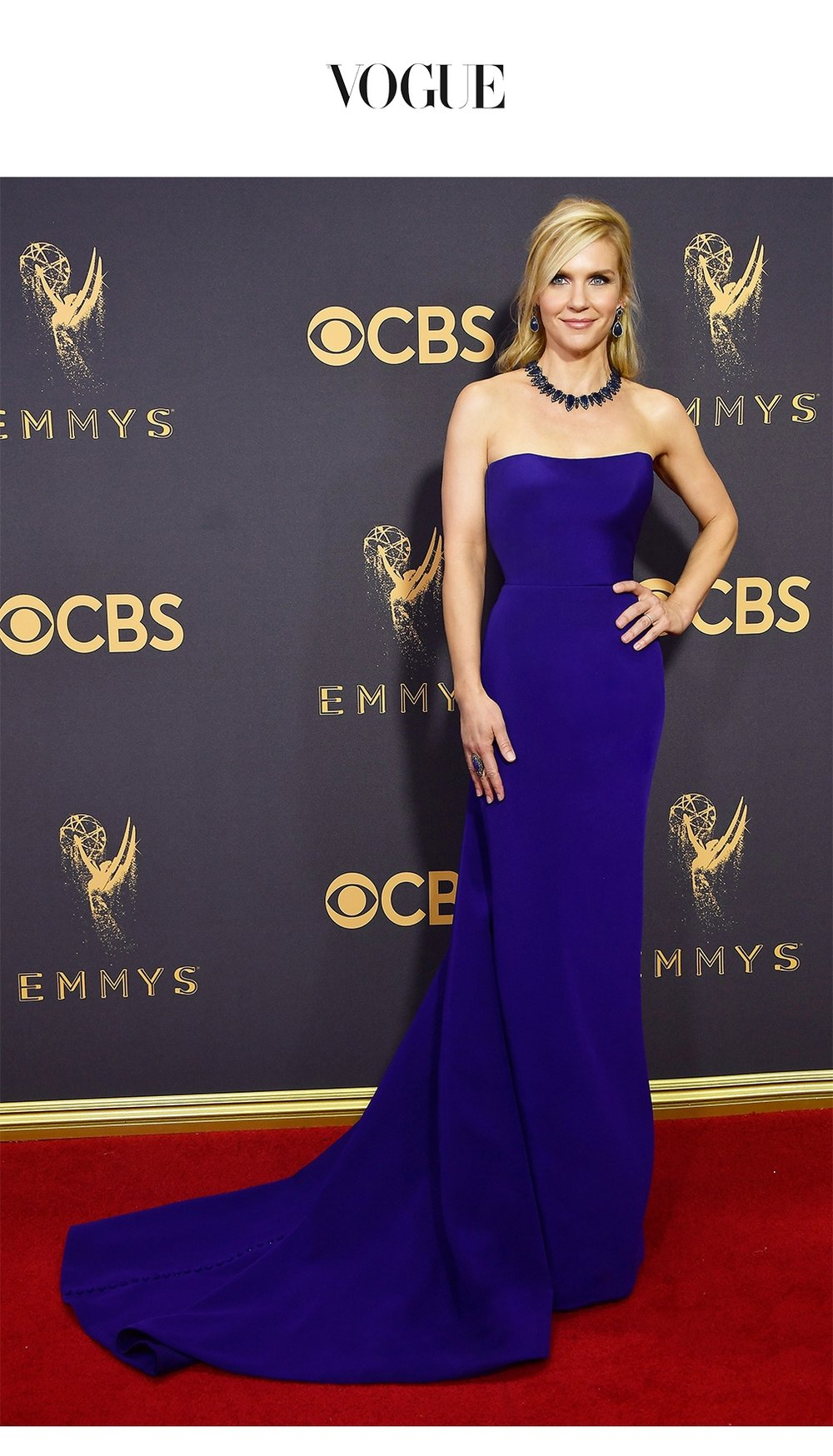 IN-THE-NEWS-WEB-EMMYS-2017-RHEA-SEEHORN.jpg