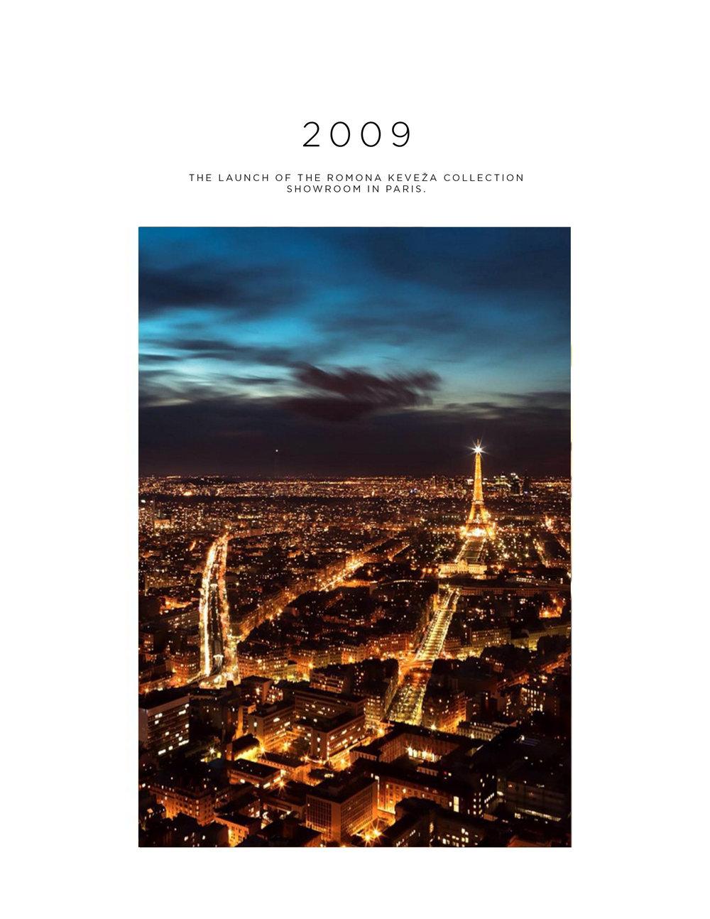 2009B.jpg