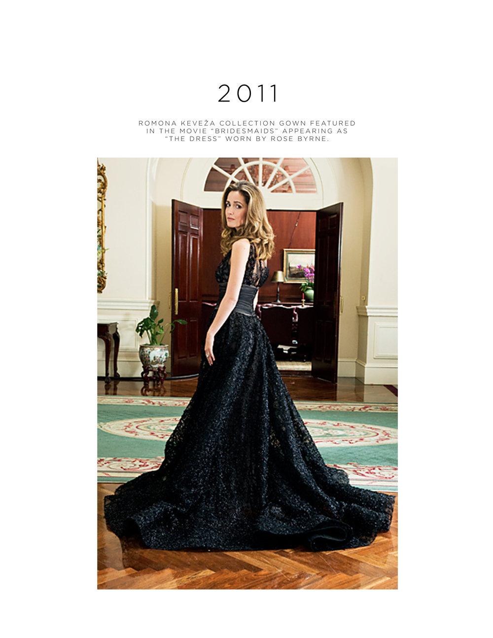 2011 Rose Byrne.jpg