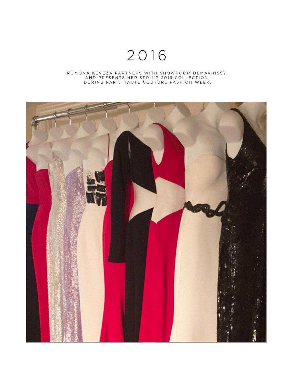 2015paris.jpg