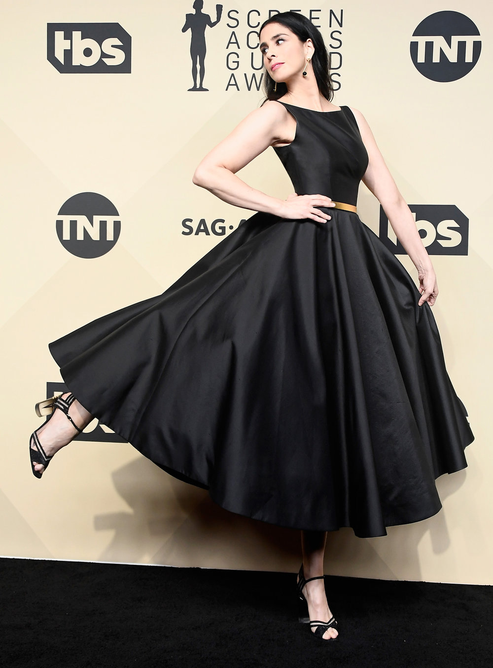 SarahSilvermanSAGAwards_HiRes.jpg