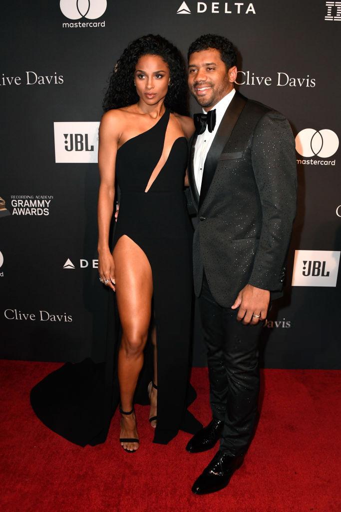 Ciara_RussellWilson-Clive Davis Pre-Grammy Gala-2.9.19_MidRes.jpg