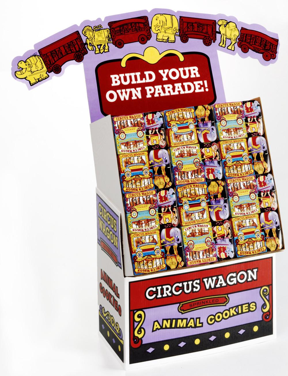 Circus Wagon.jpg