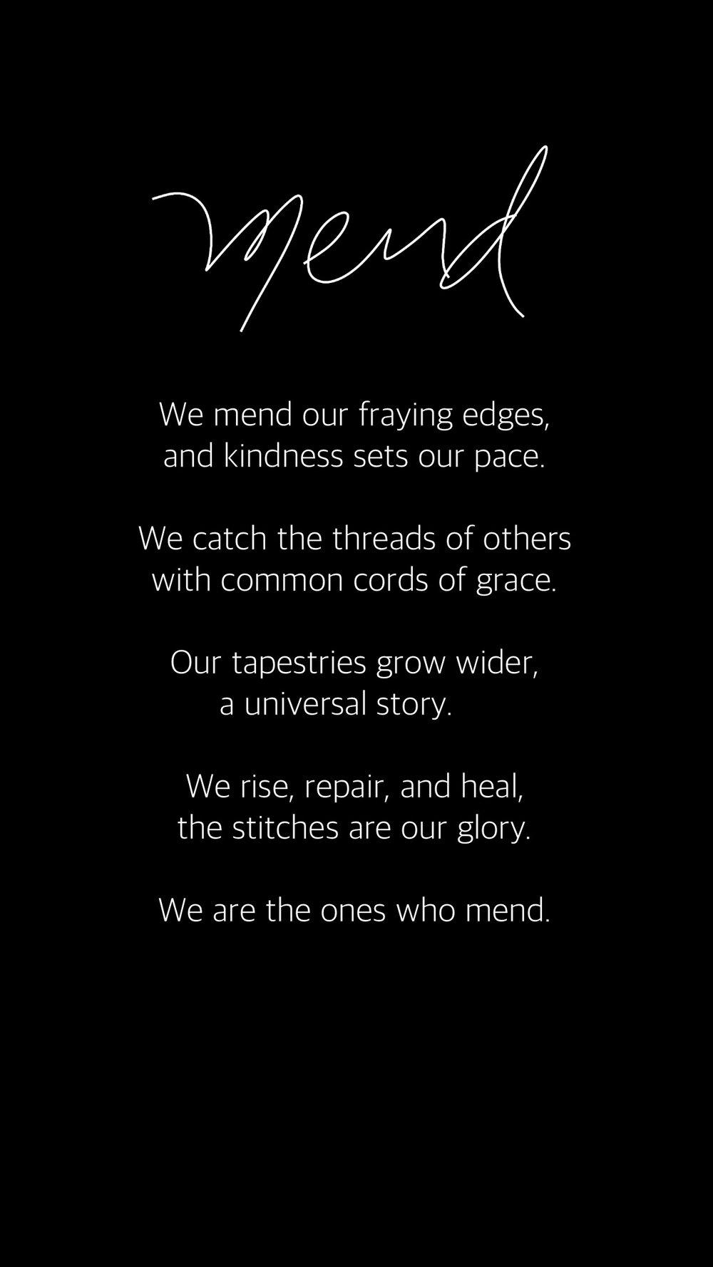 mend poem for site.jpg
