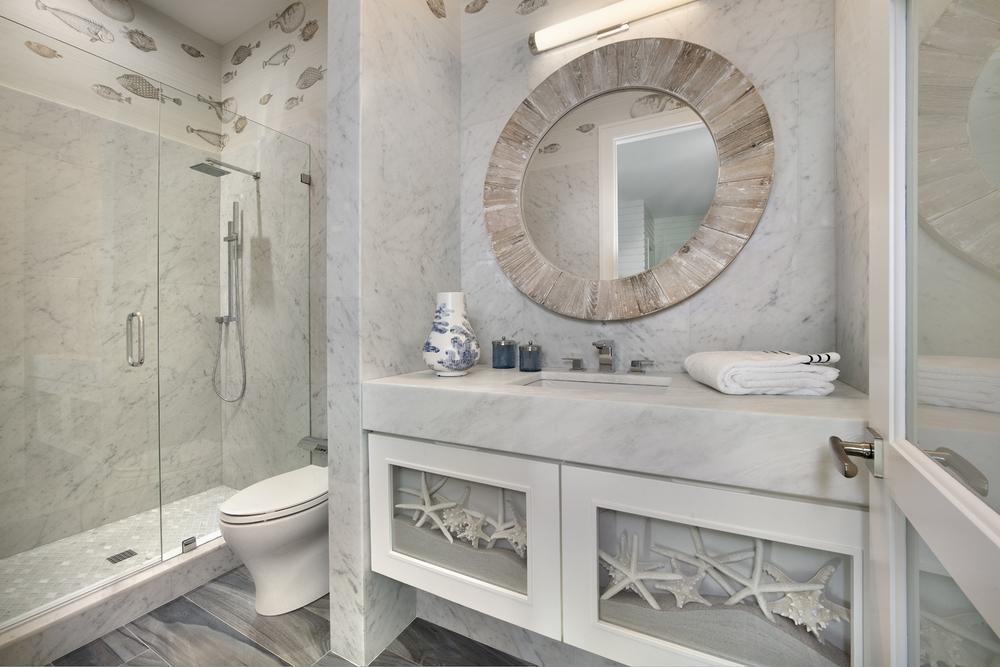 Palmer Guest Bath Full.jpg