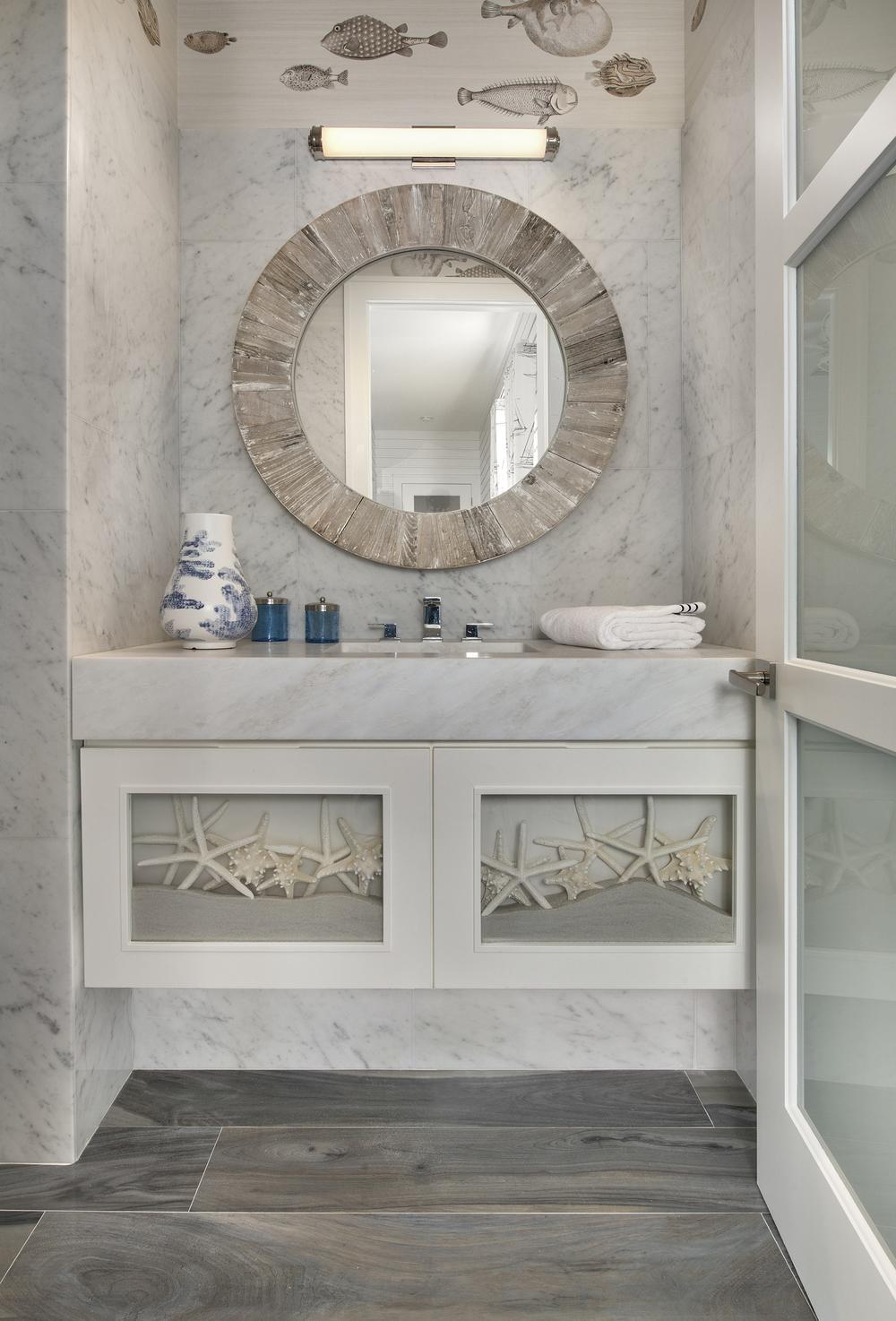 Palmer Guest Bath Vanity.jpg