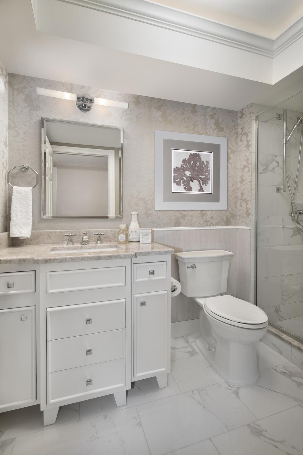 Thonet Guest Bathroom 3.jpg