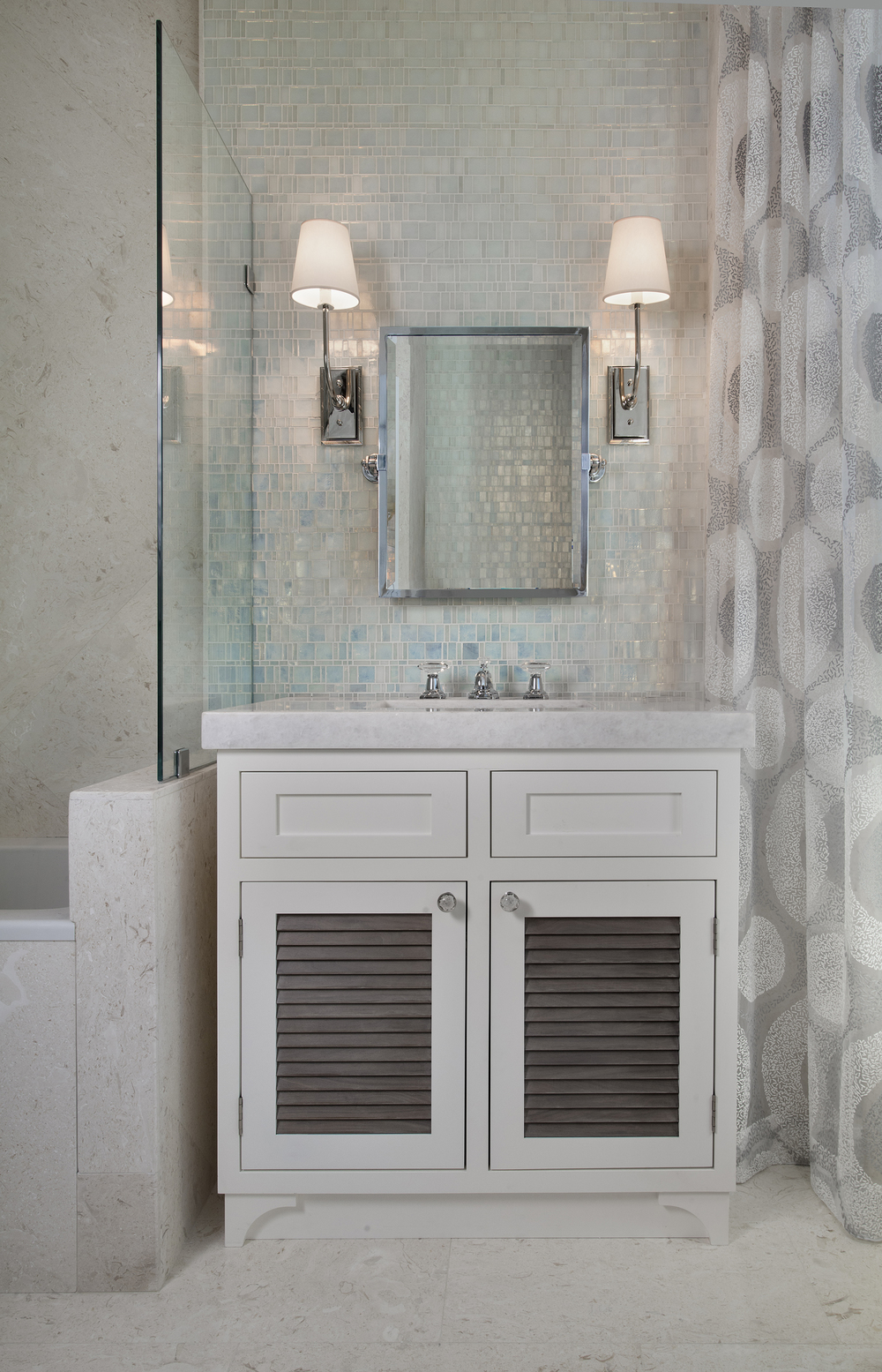 Palmer Master Bath Vanity.jpg