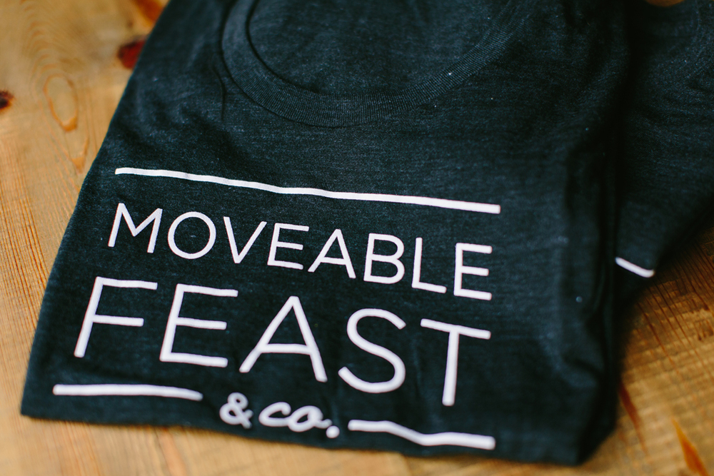moveable feast-47.jpg