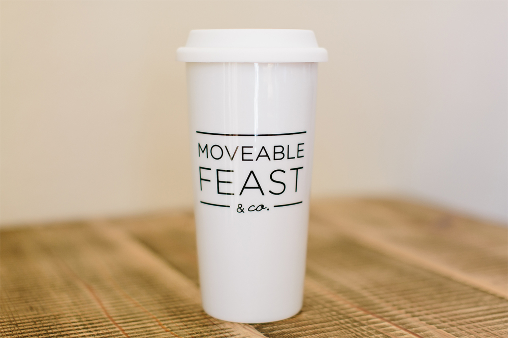 moveable feast-64 copy.jpg