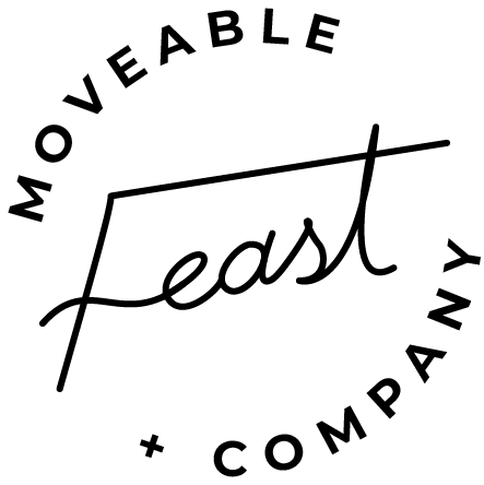 Moveable Feast Co