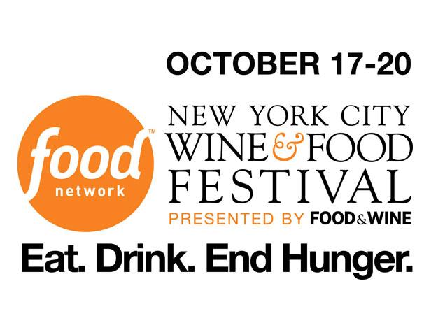 fnd_NYCWFF-2013-Logo_s4x3_lg.jpg