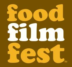20121001-food-film-fest.jpg