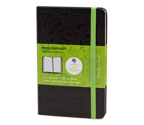 evernote-smart-notebook-pocket-ruled-hard-cover-black-fullsize-1.jpg