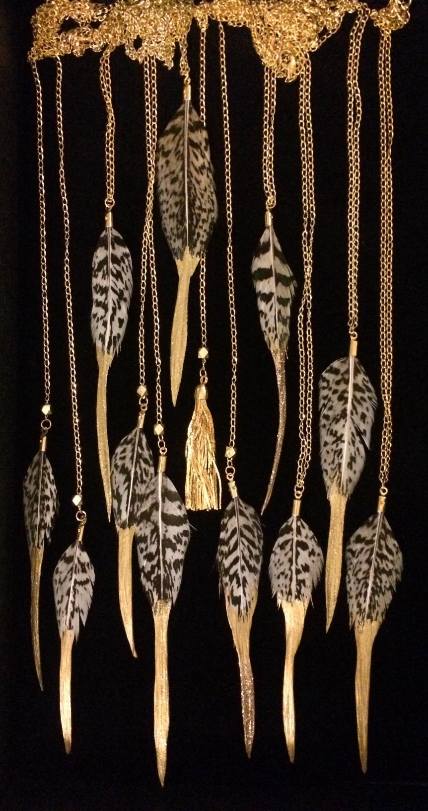 karisa feathers.jpg