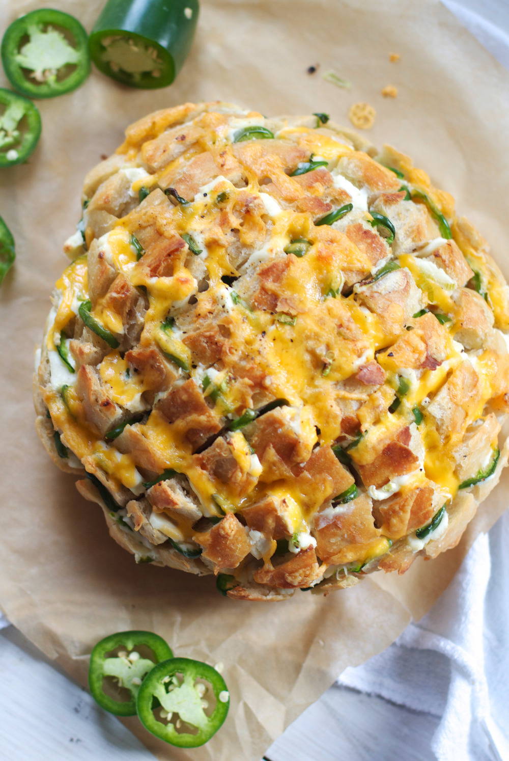 http-::www.the-baker-chick.com:wp-content:uploads:2014:09:jalapenopopperbread.jpg