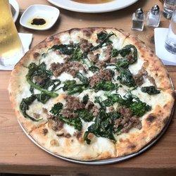 cotta pizza.jpg