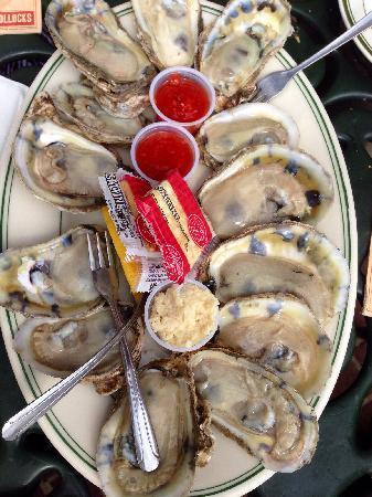 mcgarveys oysters.jpg