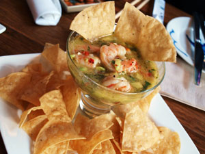 pacific-catch-01-shrimp-ceviche-600x450.jpg