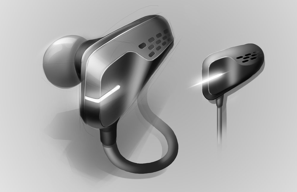 AUD01-concept 2.jpg
