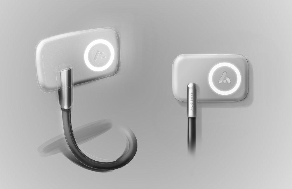AUD01-concept 1.jpg