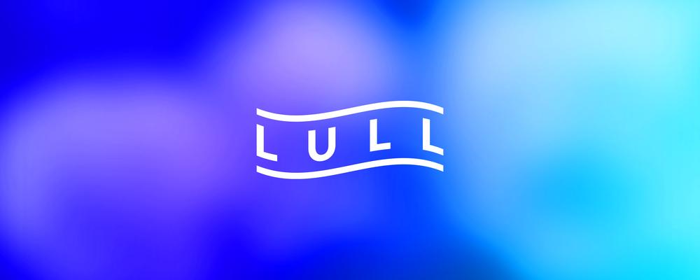 Lull-Logo.png