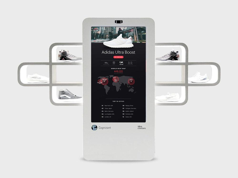 Strive-Retail-Mockup-05.jpg