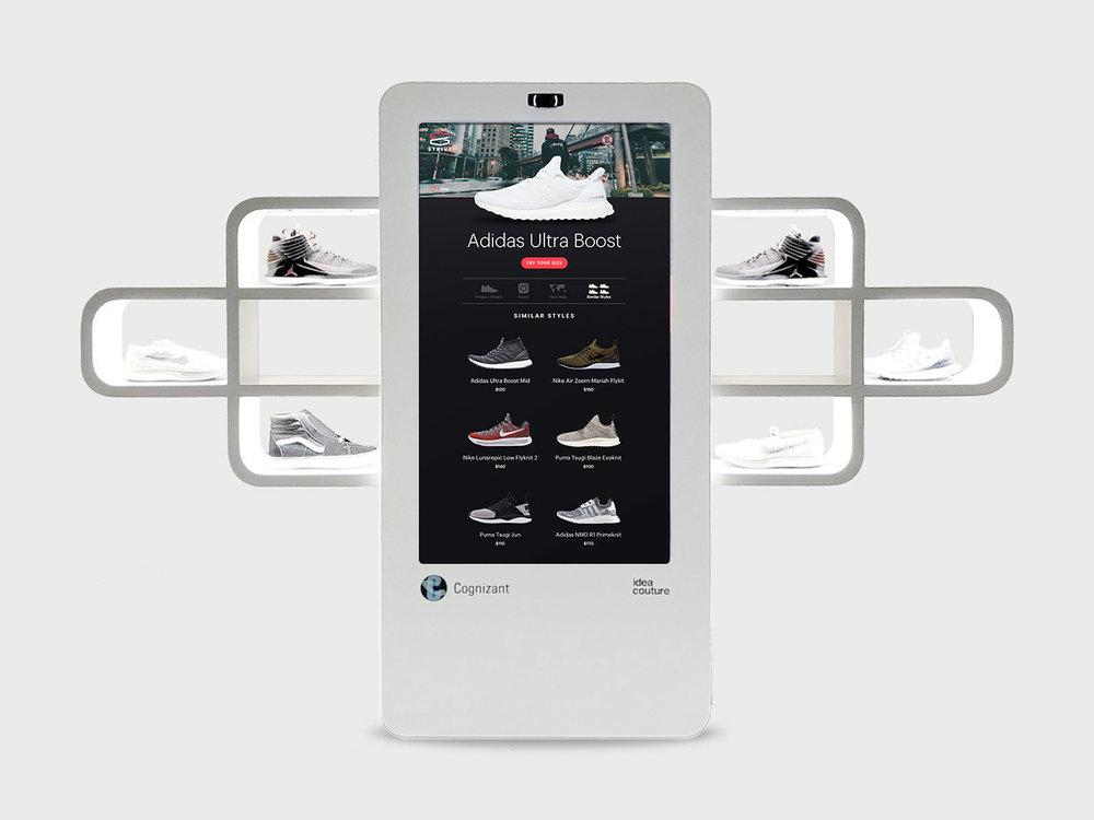 Strive-Retail-Mockup-06.jpg
