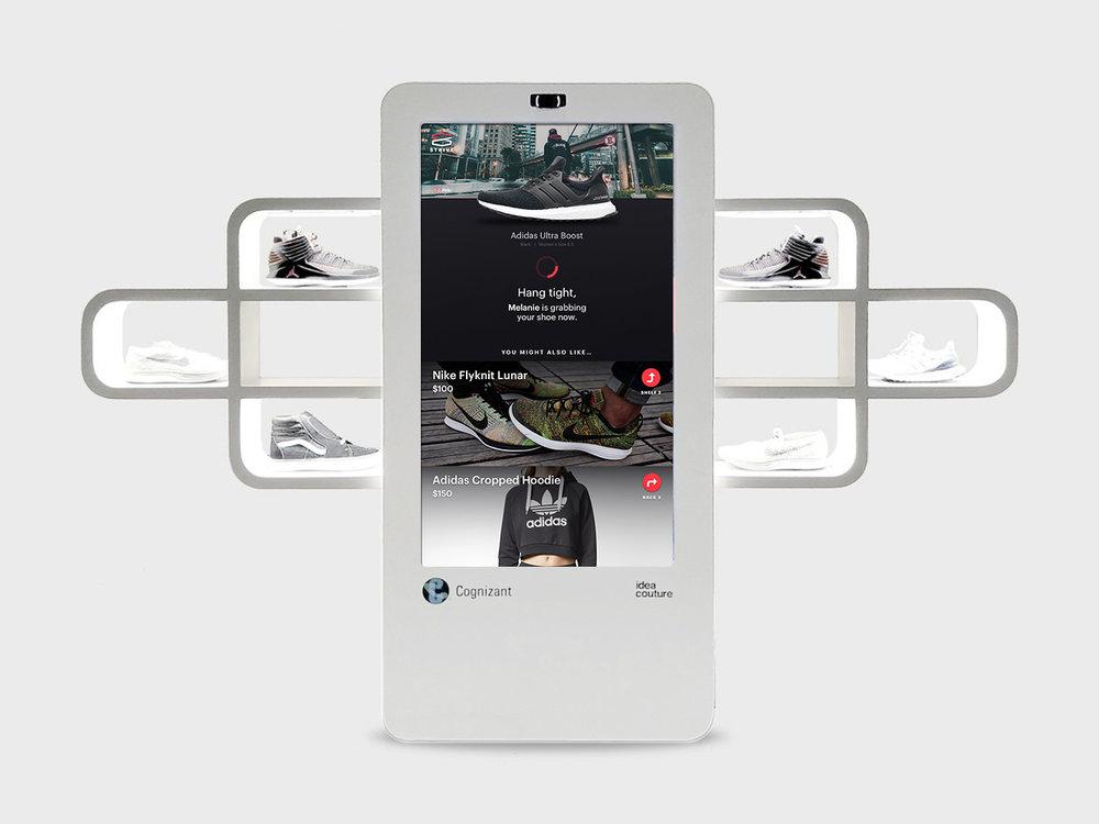 Strive-Retail-Mockup-09.jpg